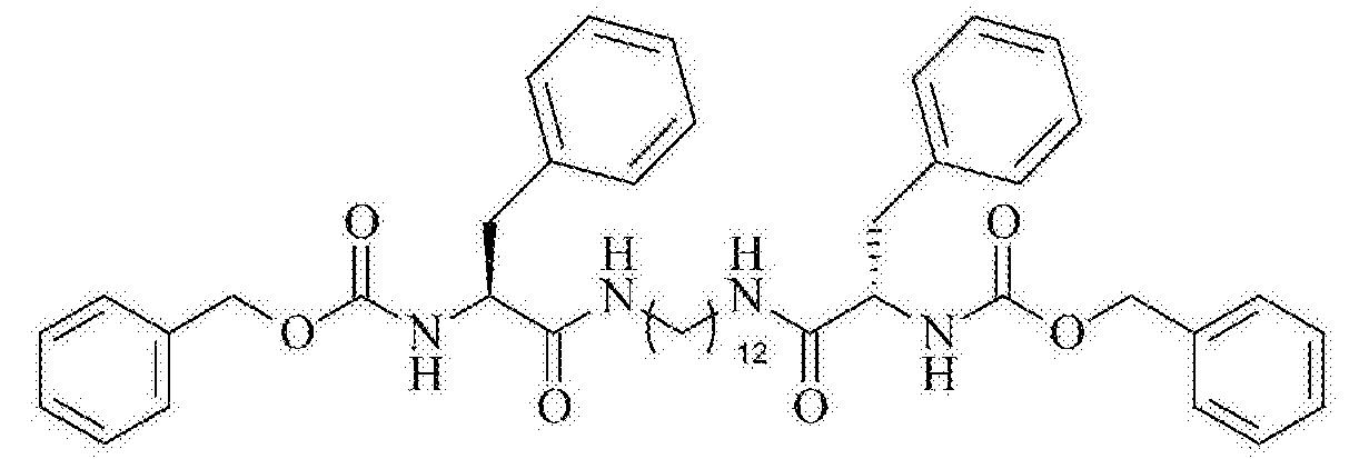 Figure CN105073966BD00242