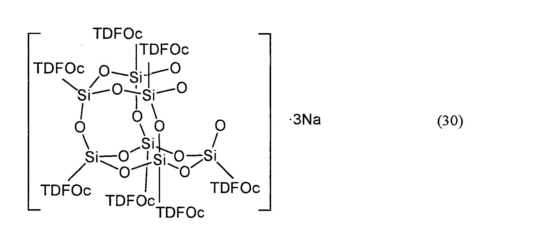 Figure 02310002