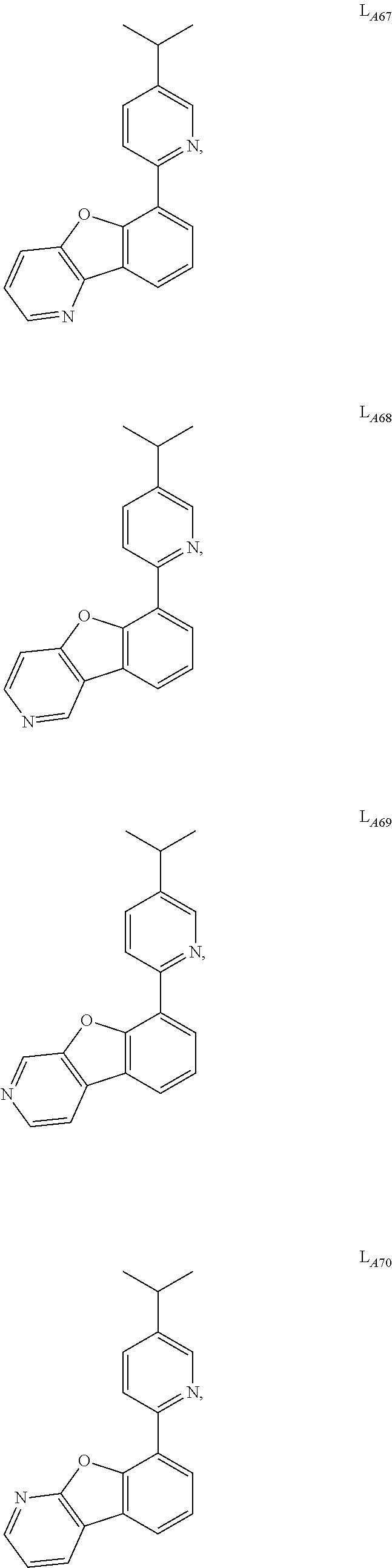 Figure US09634264-20170425-C00064
