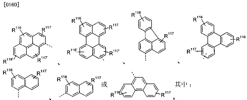 Figure CN101848882BD00262