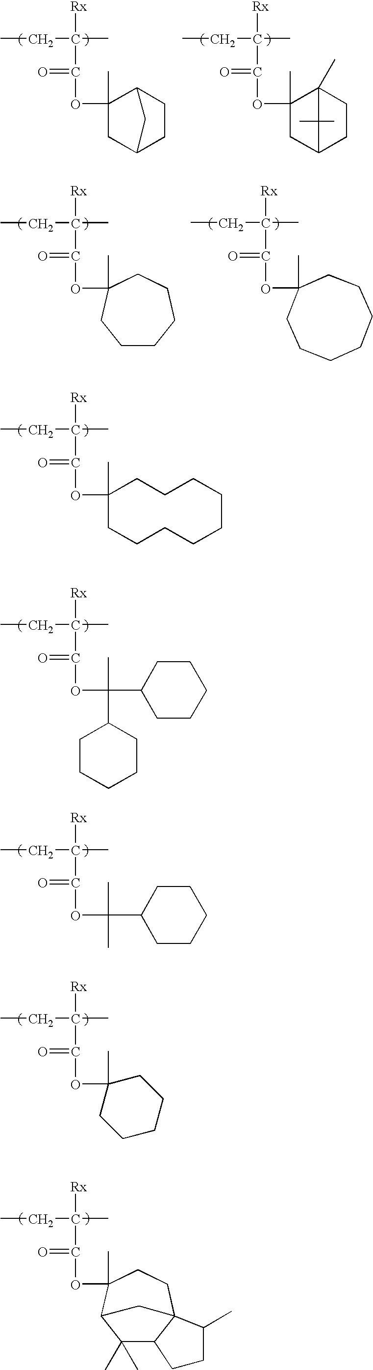 Figure US08741537-20140603-C00012