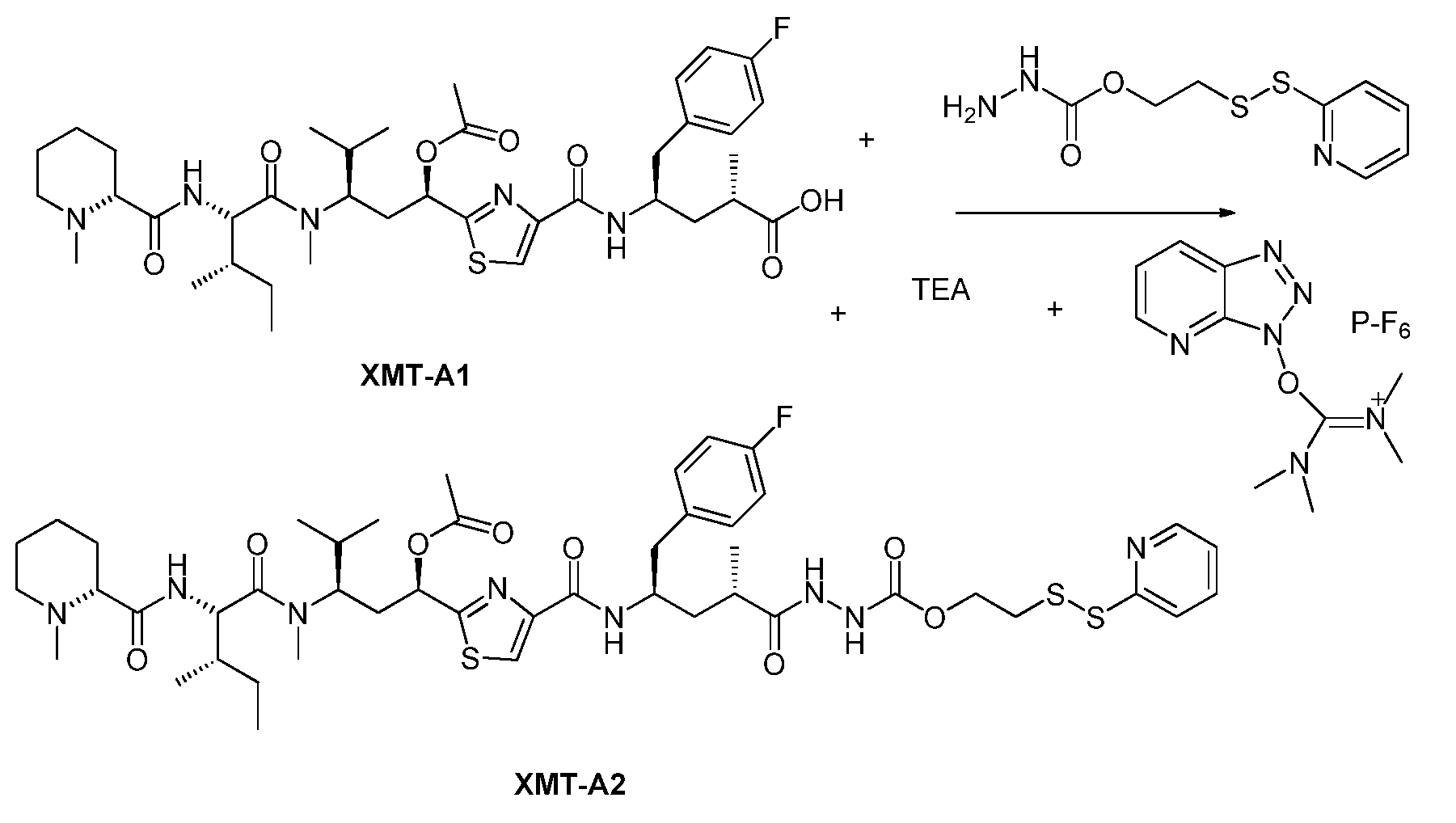 Figure 112014001971018-pct00322