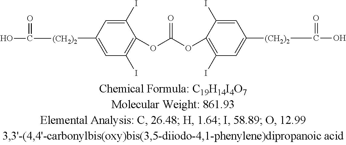 Figure US08476399-20130702-C00023
