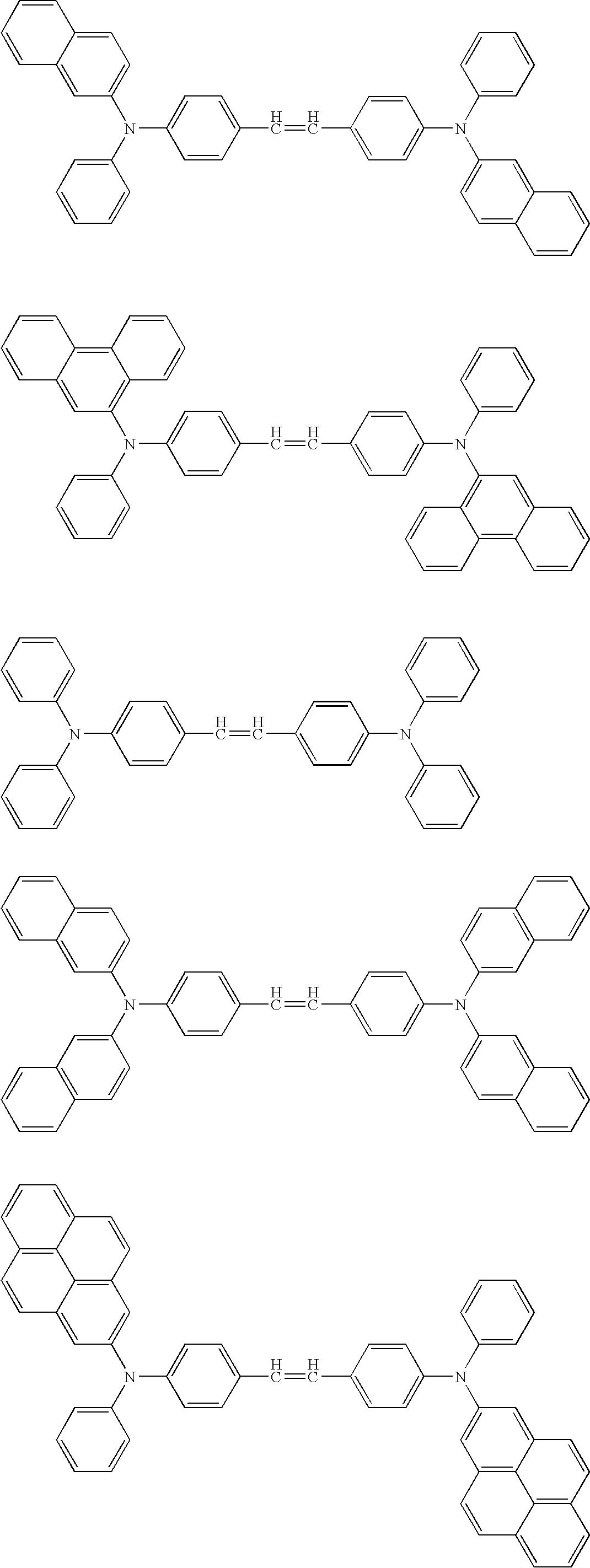 Figure US07528542-20090505-C00020