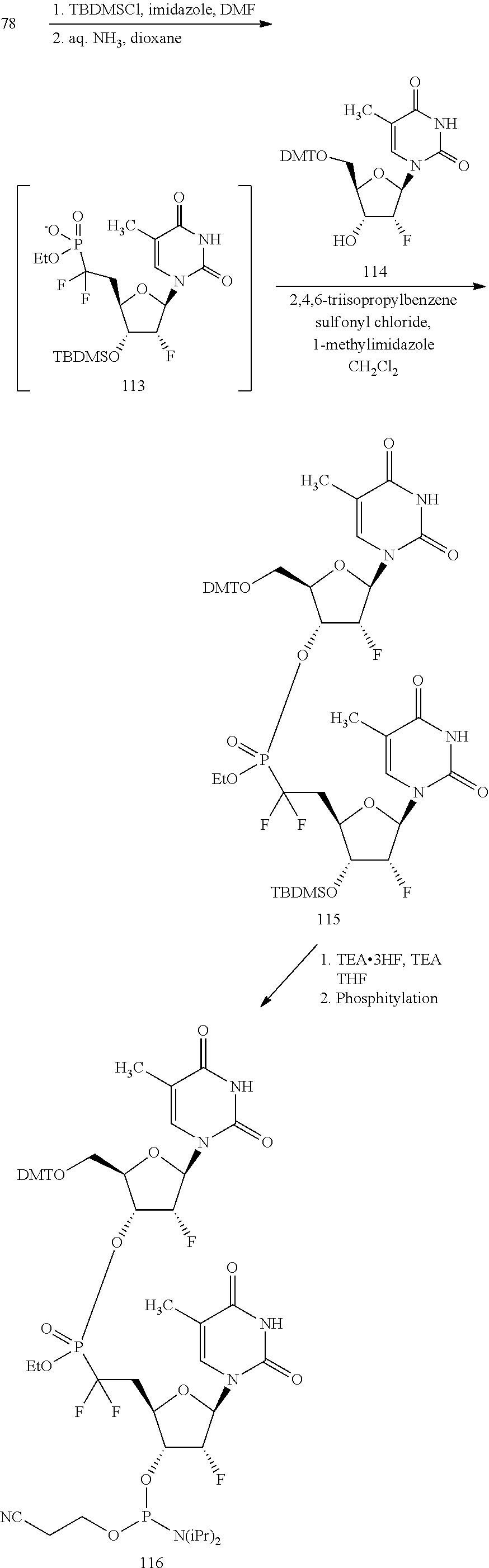 Figure US09738895-20170822-C00091