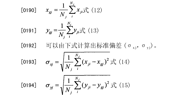 Figure CN103051833BD00221