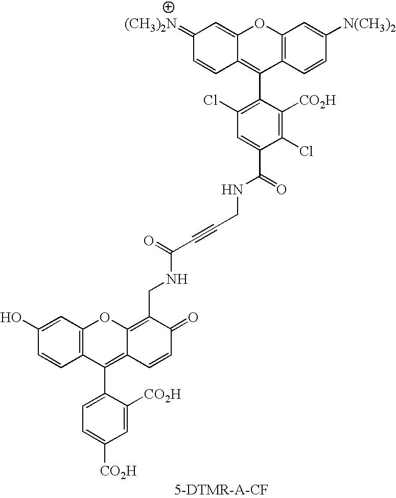 Figure US07423140-20080909-C00072