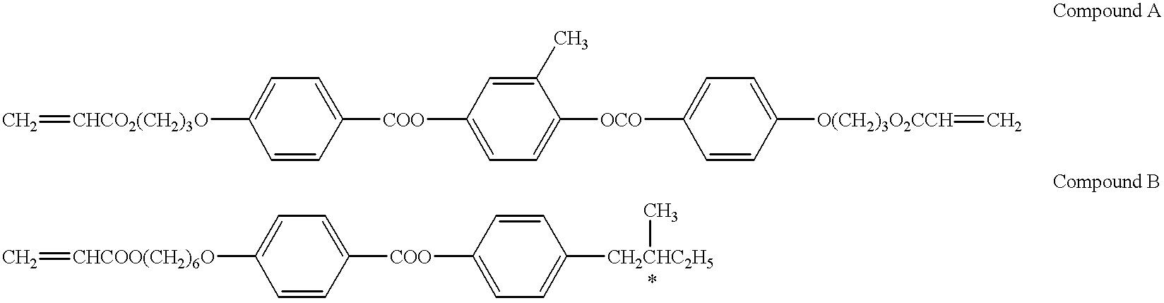 Figure US06207770-20010327-C00014