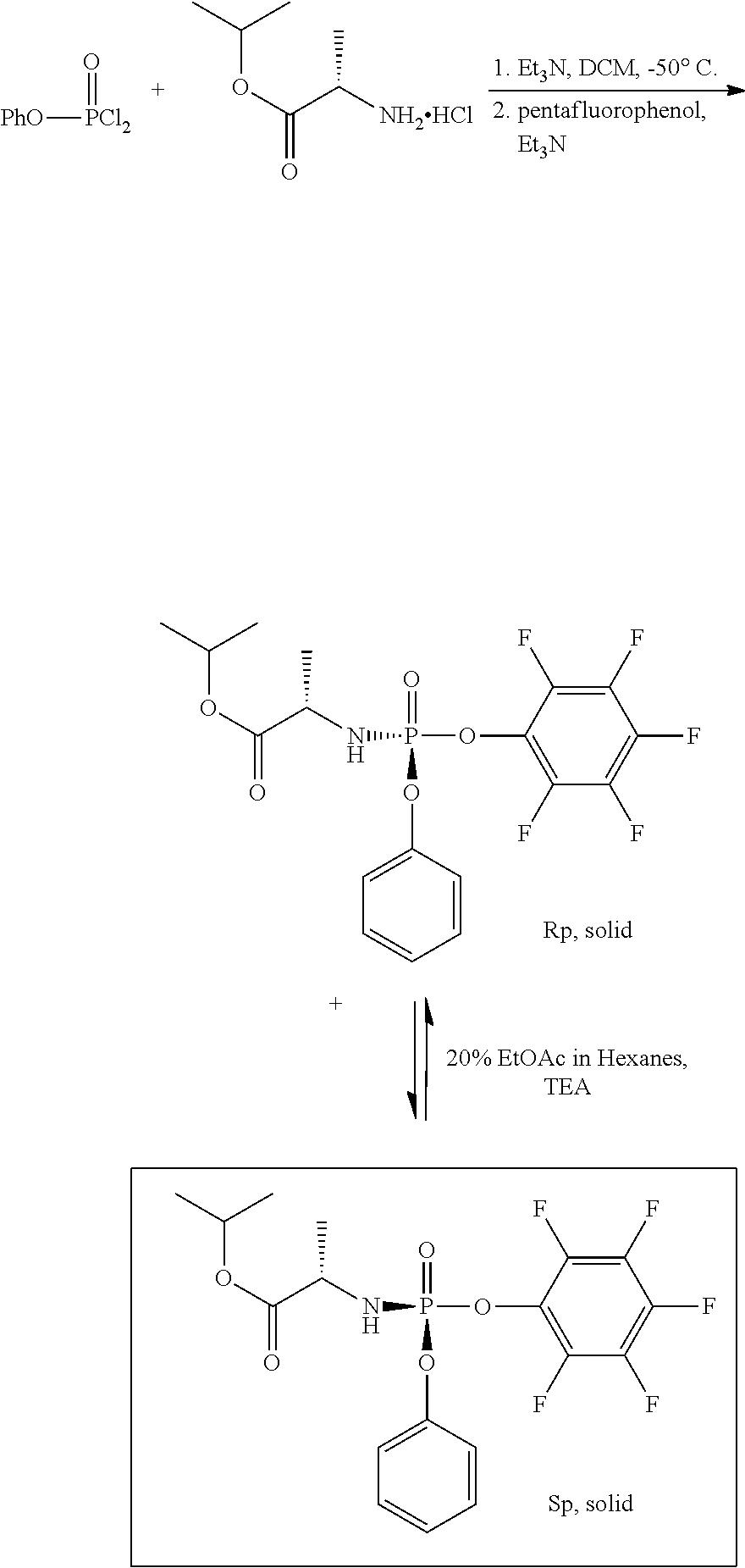 Figure US08618076-20131231-C00032
