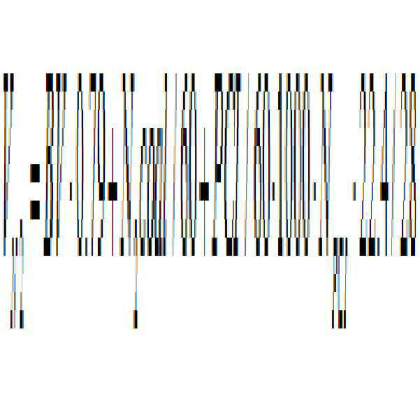Figure 112017031475945-pct00075