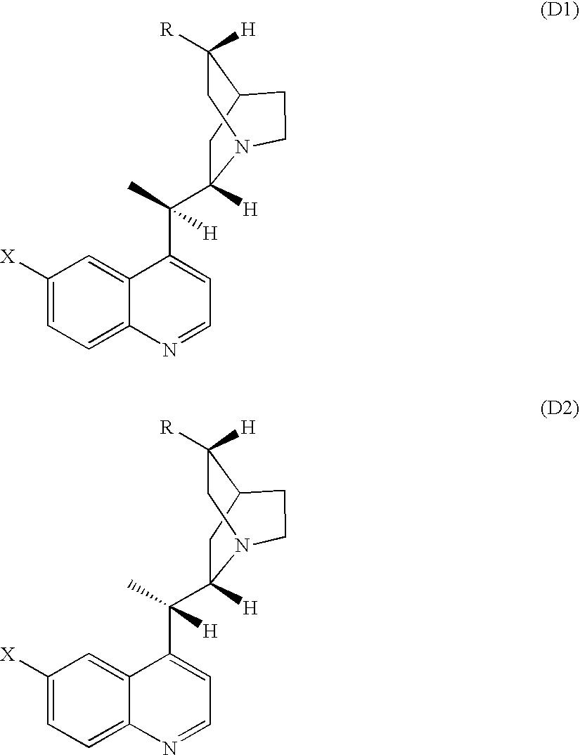 Figure US20100079721A1-20100401-C00002