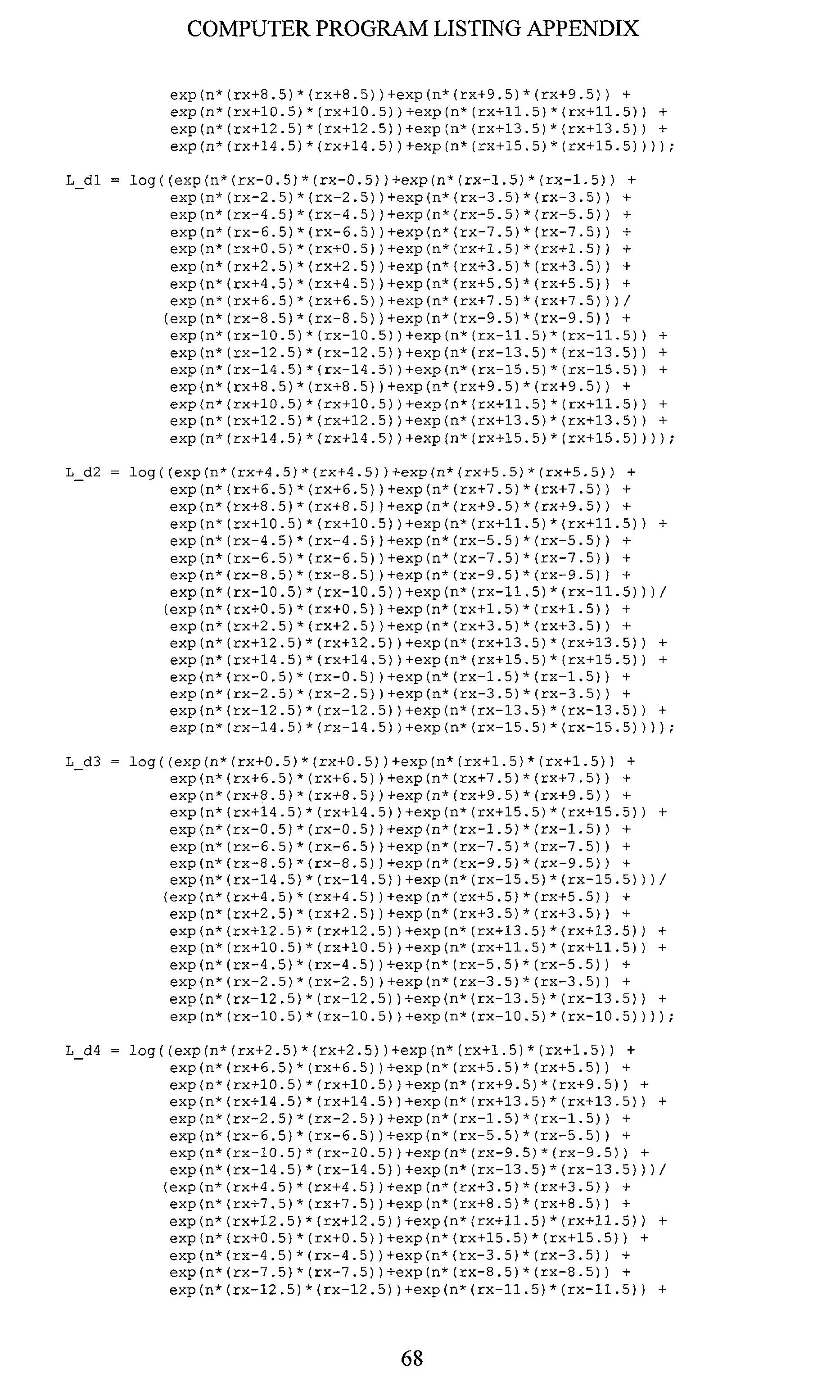 Figure US20020051501A1-20020502-P00067