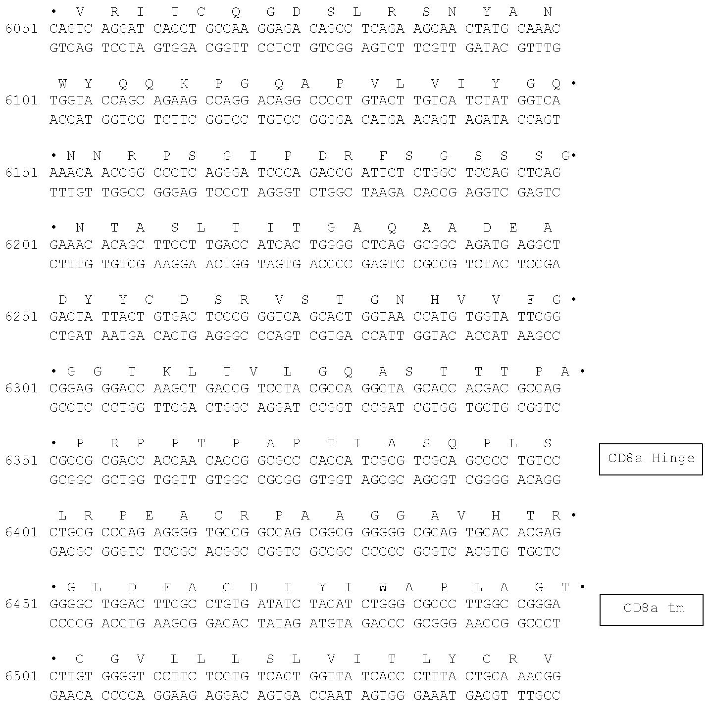 Figure US09446105-20160920-C00024