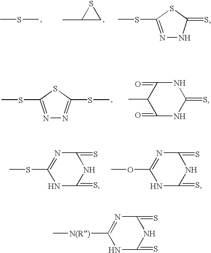 Figure US20050245652A1-20051103-C00012