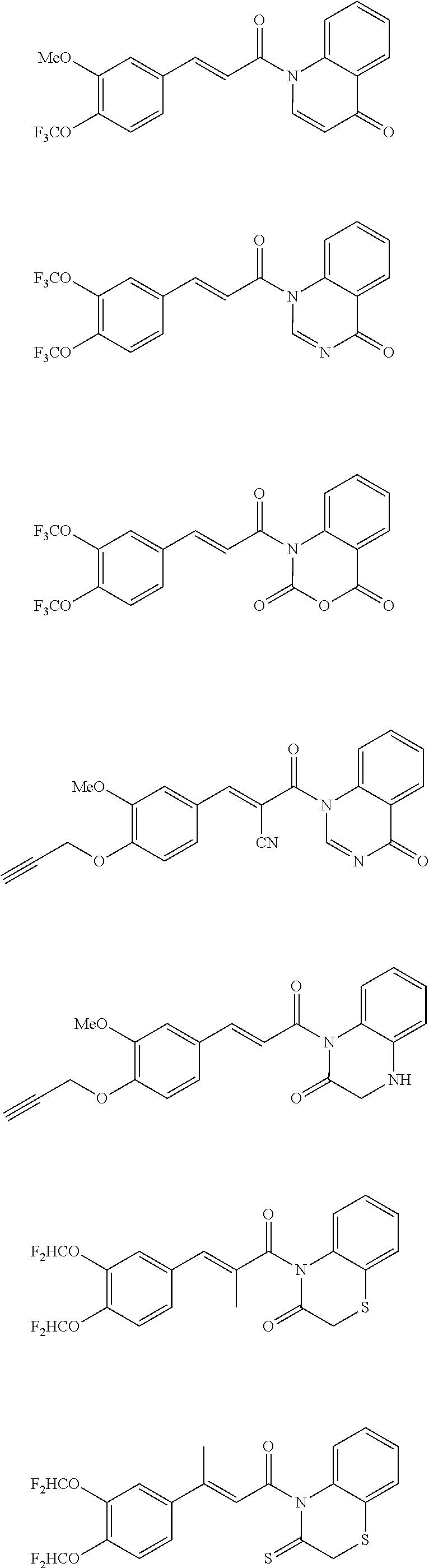 Figure US09951087-20180424-C00049
