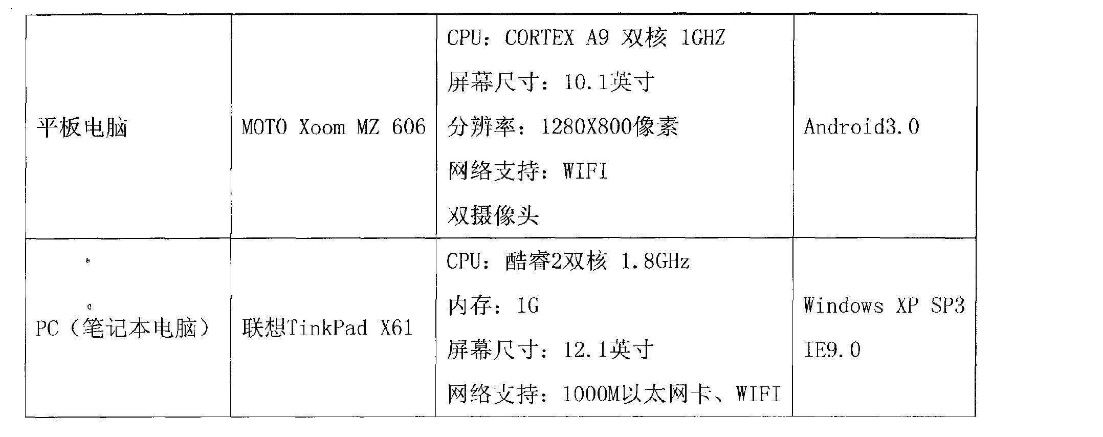 Figure CN202218258UD00061