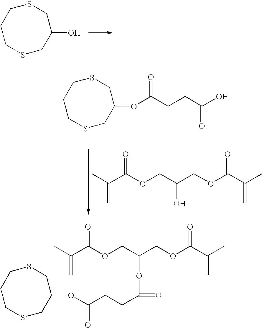 Figure US07495054-20090224-C00002