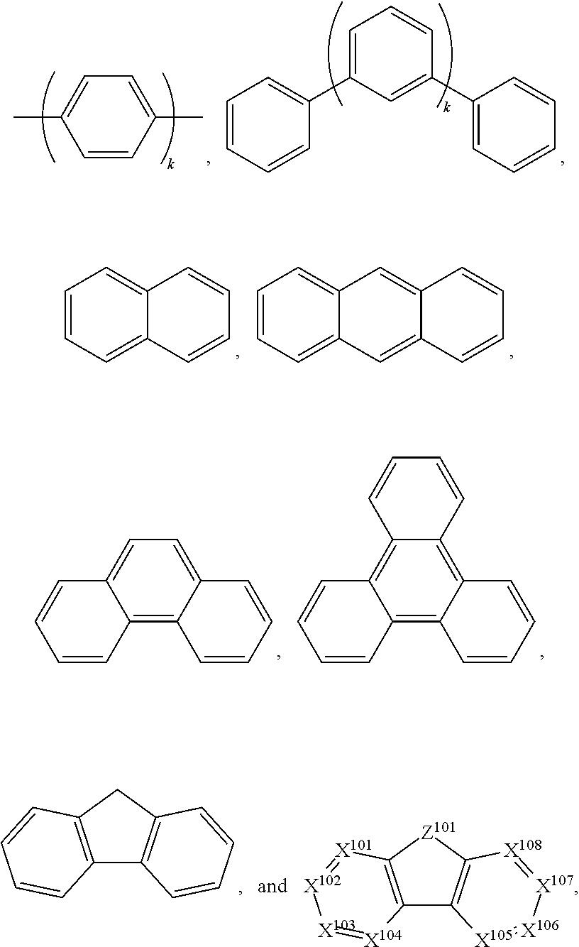 Figure US09859510-20180102-C00035