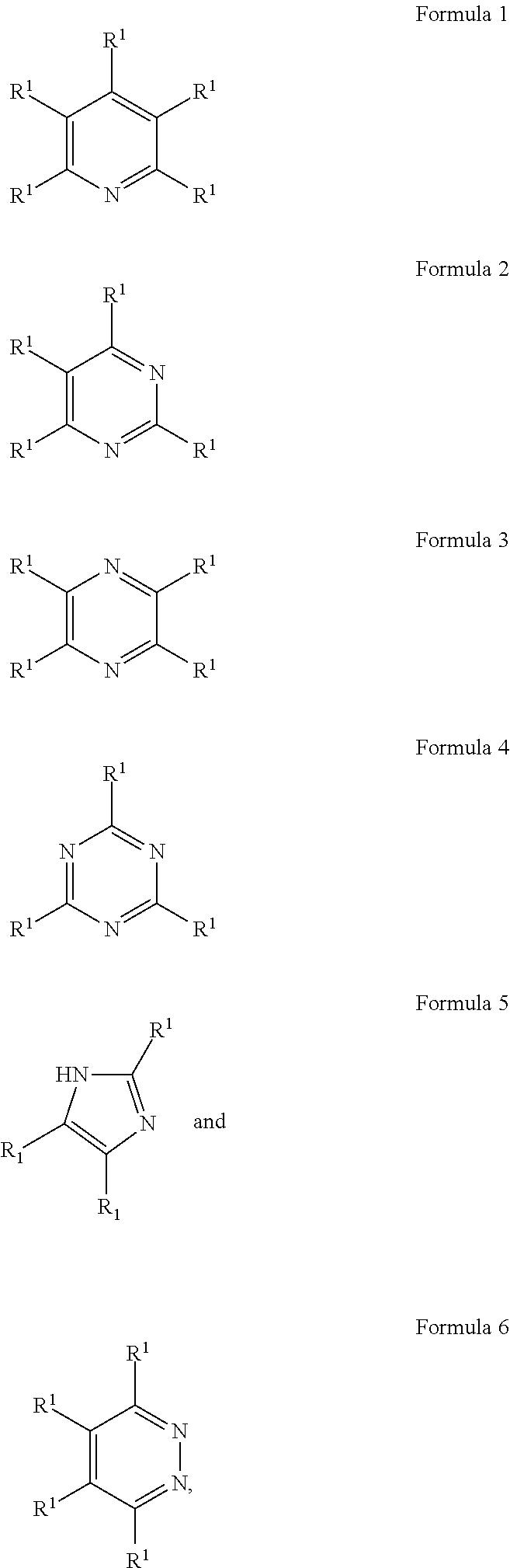 Figure US08822584-20140902-C00001