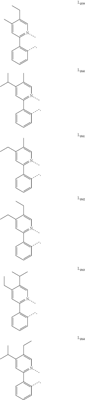 Figure US10003034-20180619-C00025