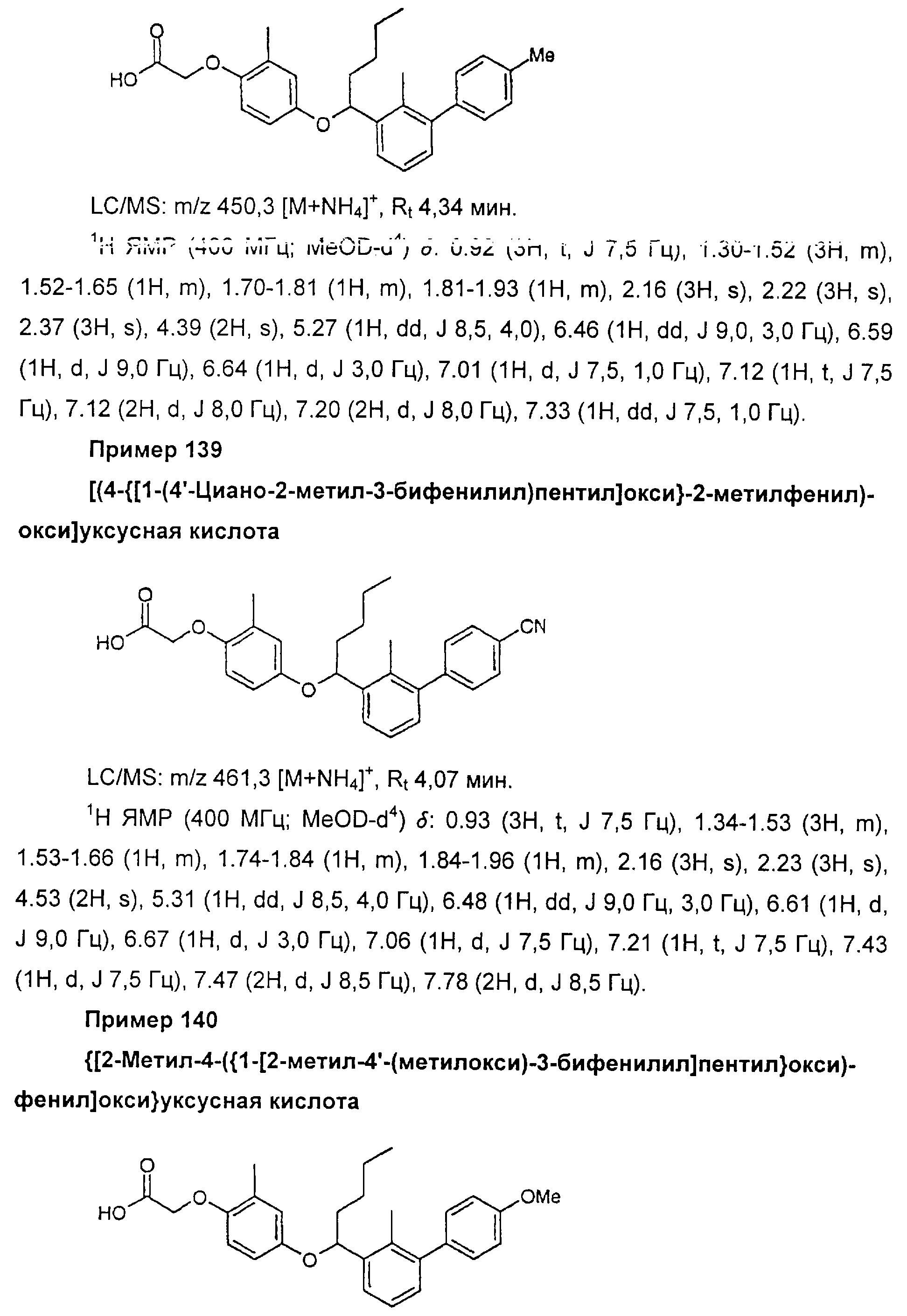 Figure 00000168