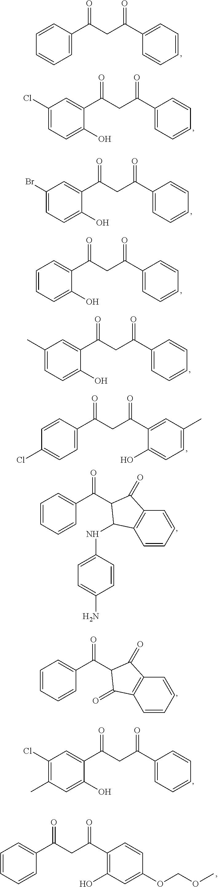 Figure US07955861-20110607-C00032