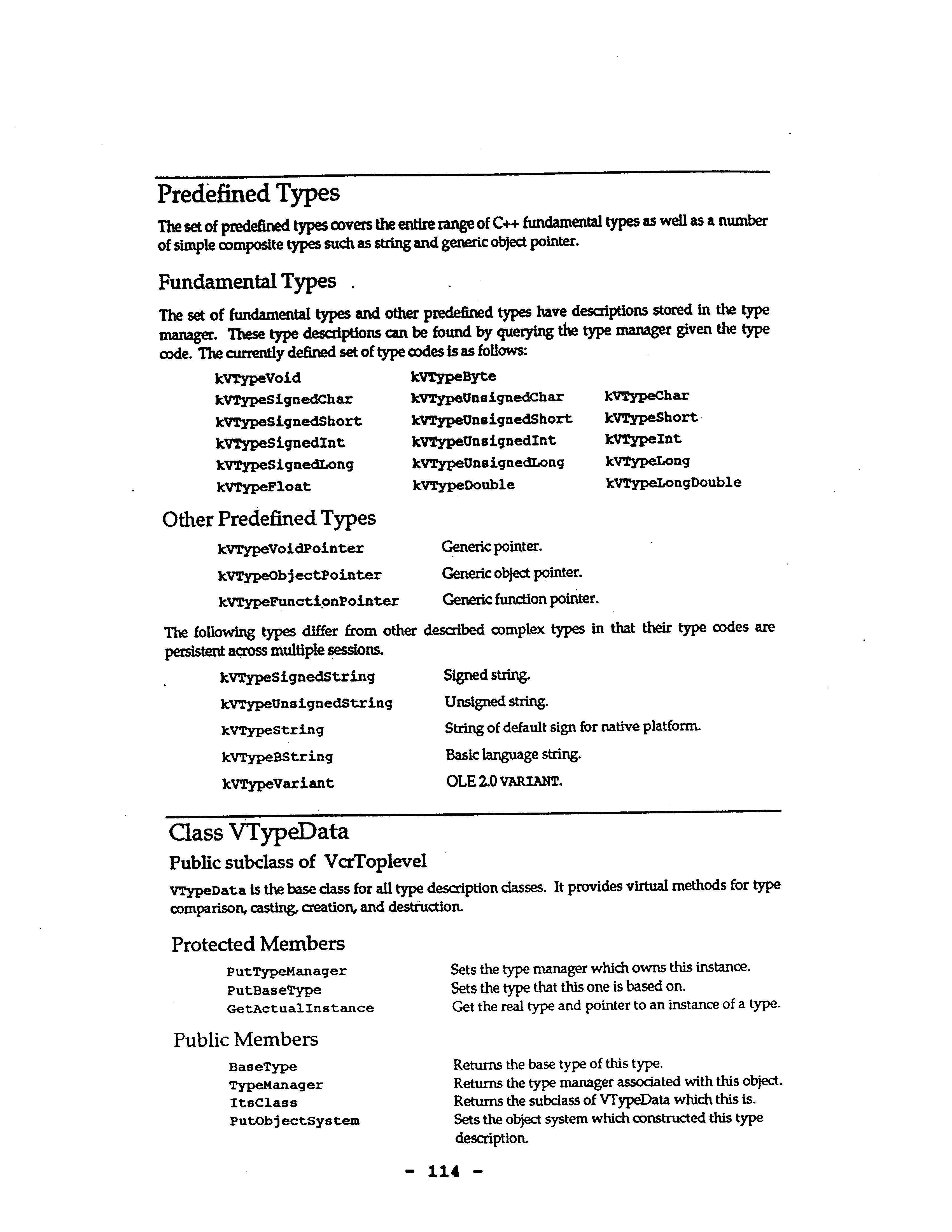 Figure US06349343-20020219-P00074