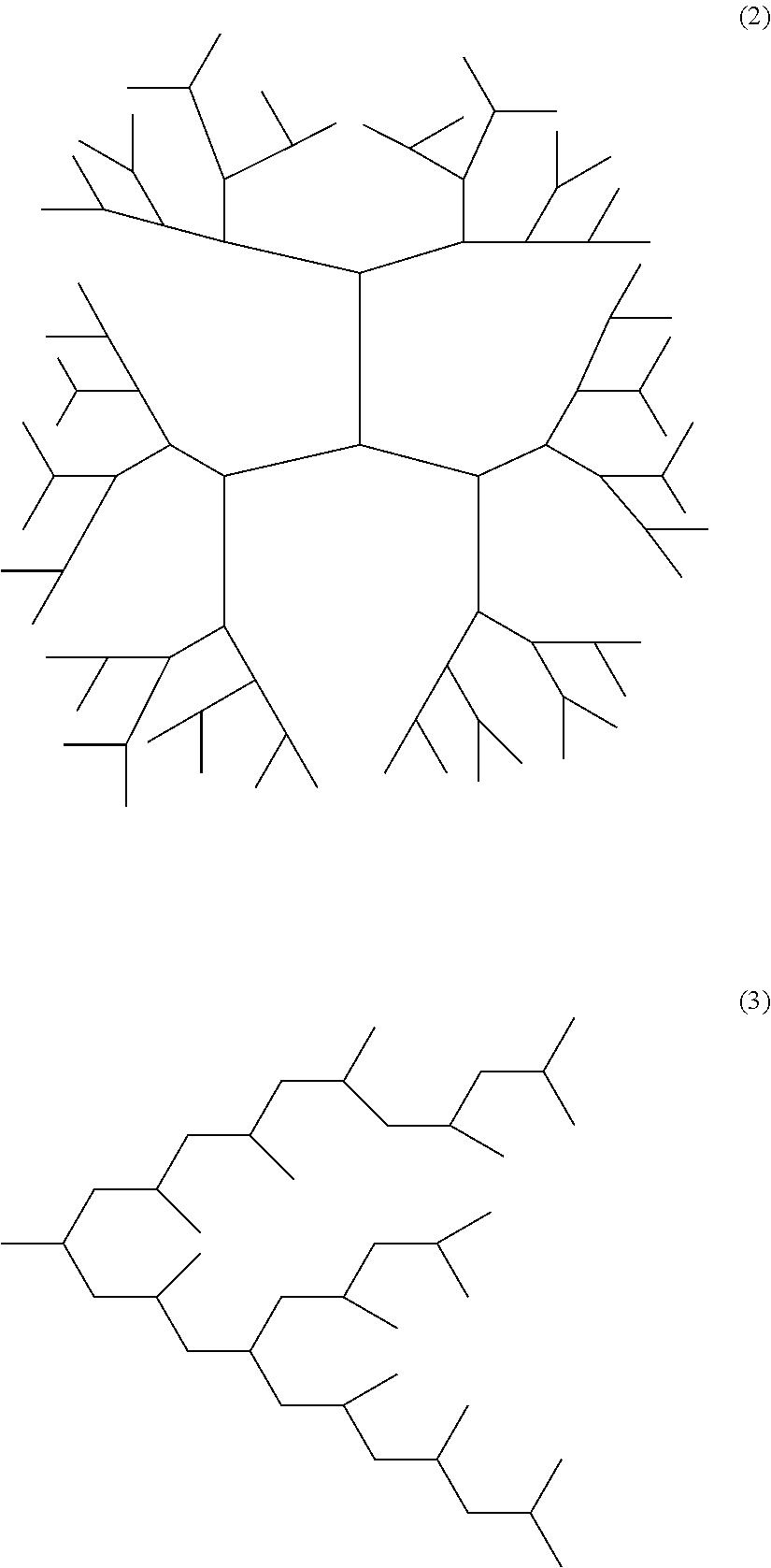 Figure US08147036-20120403-C00001