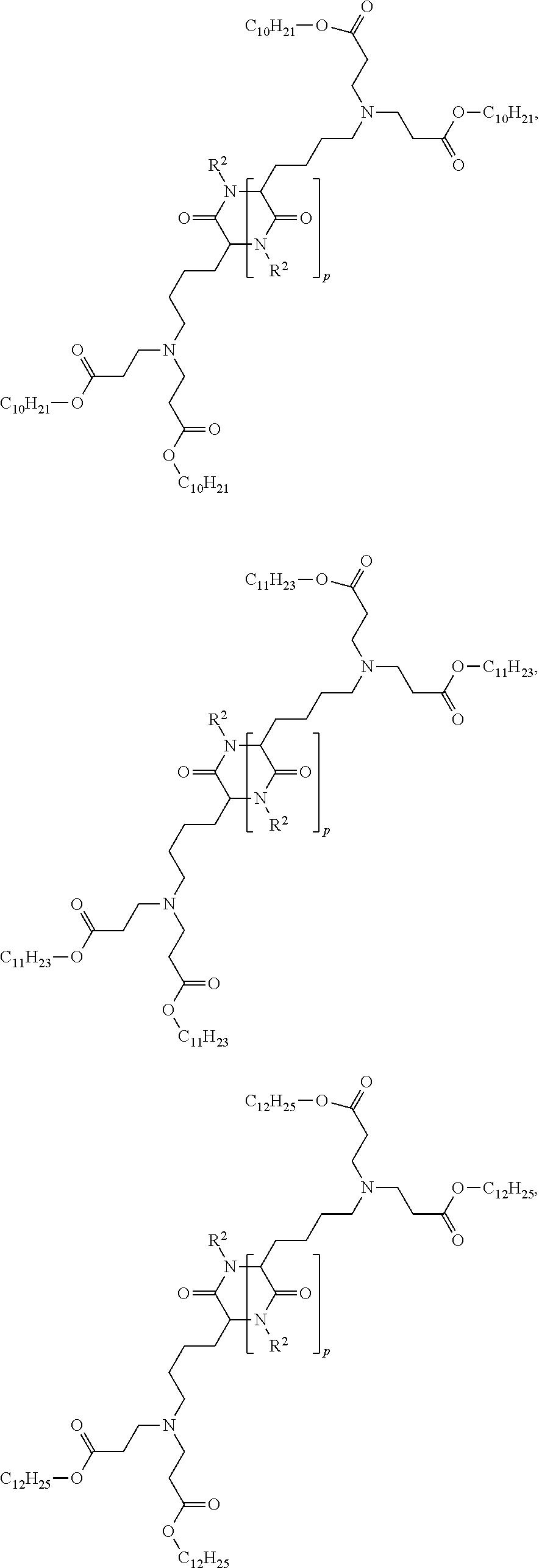 Figure US10086013-20181002-C00133