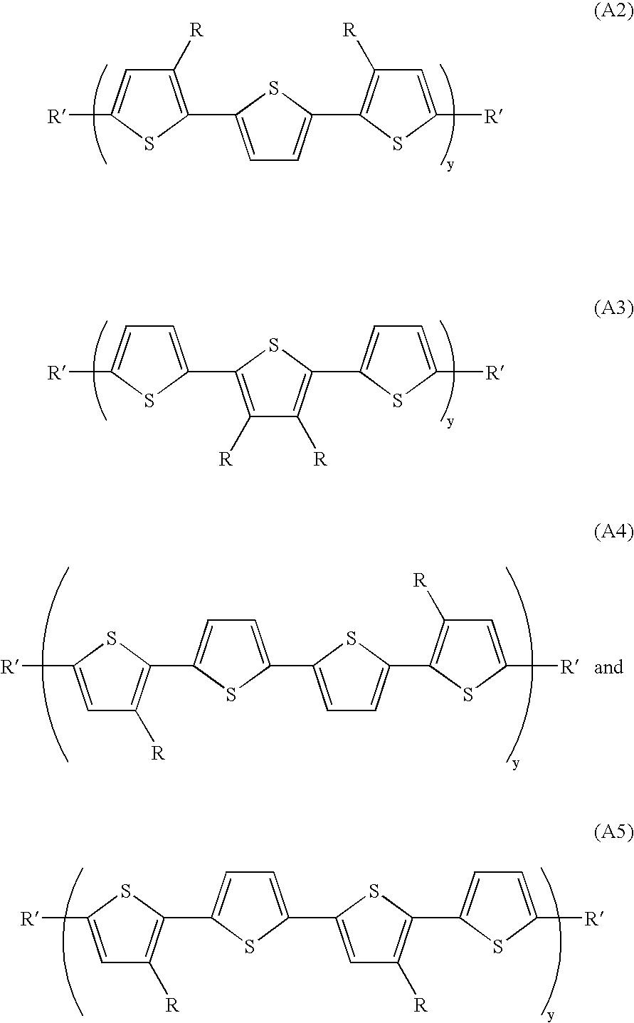 Figure US07102017-20060905-C00015
