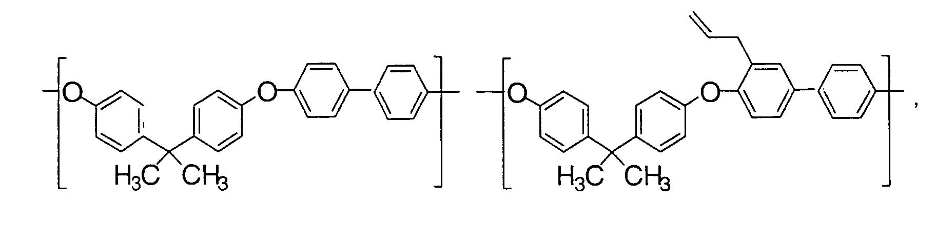 Figure 00070004