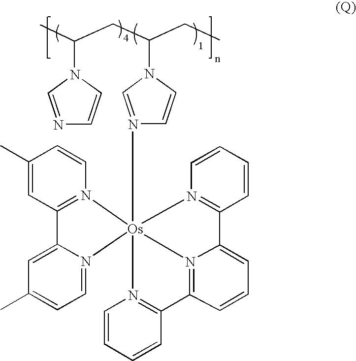 Figure US20070056852A1-20070315-C00006