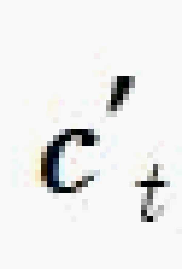 Figure 112018049069911-pat00023