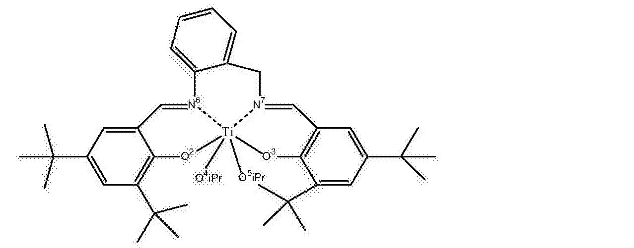 Figure CN105142777BD00652
