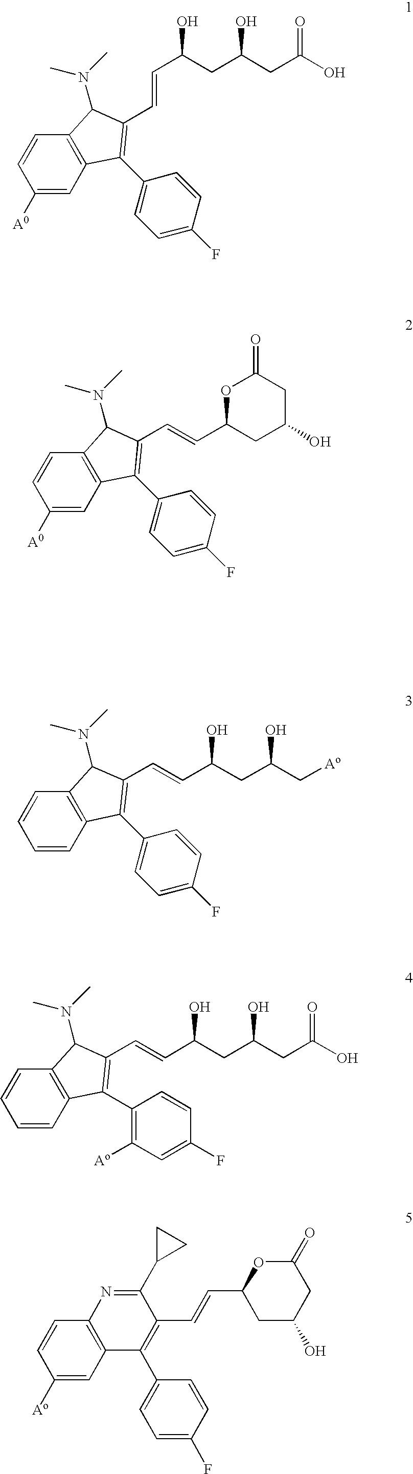 Figure US07407965-20080805-C00010