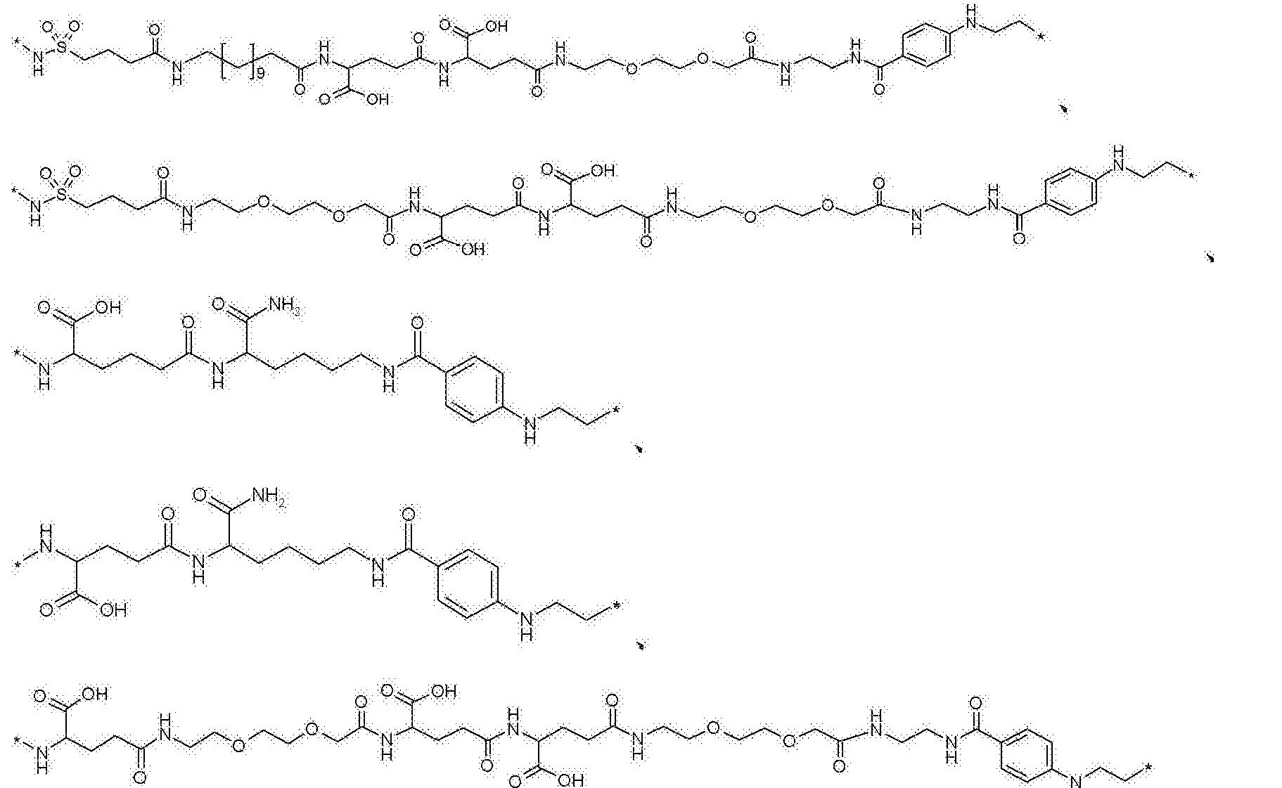 Figure CN103002918BD00531