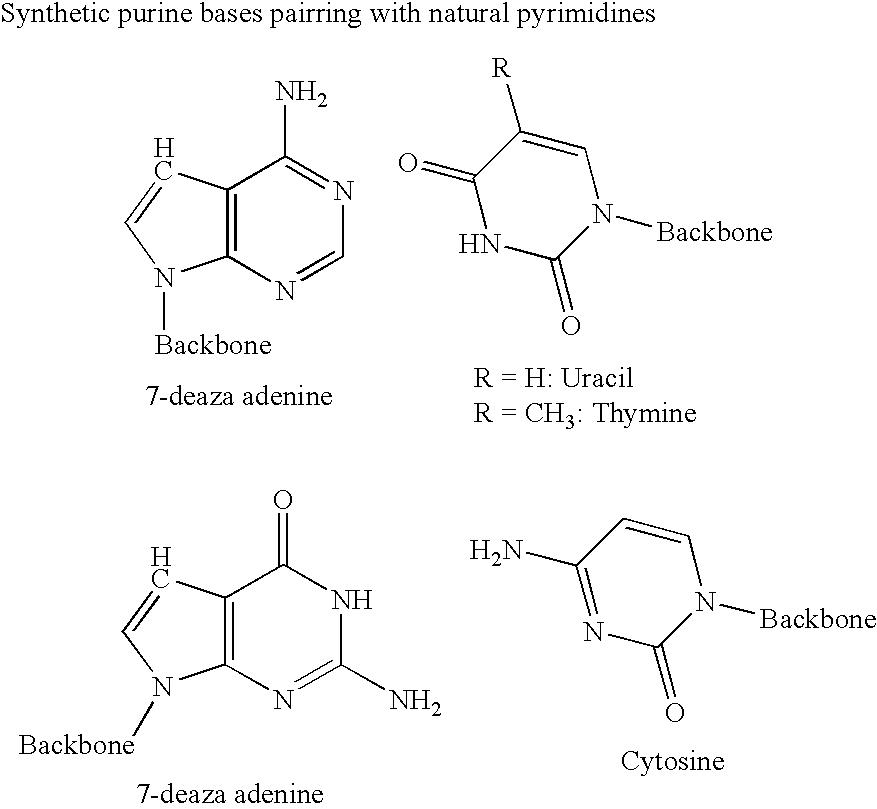 Figure US09574189-20170221-C00002