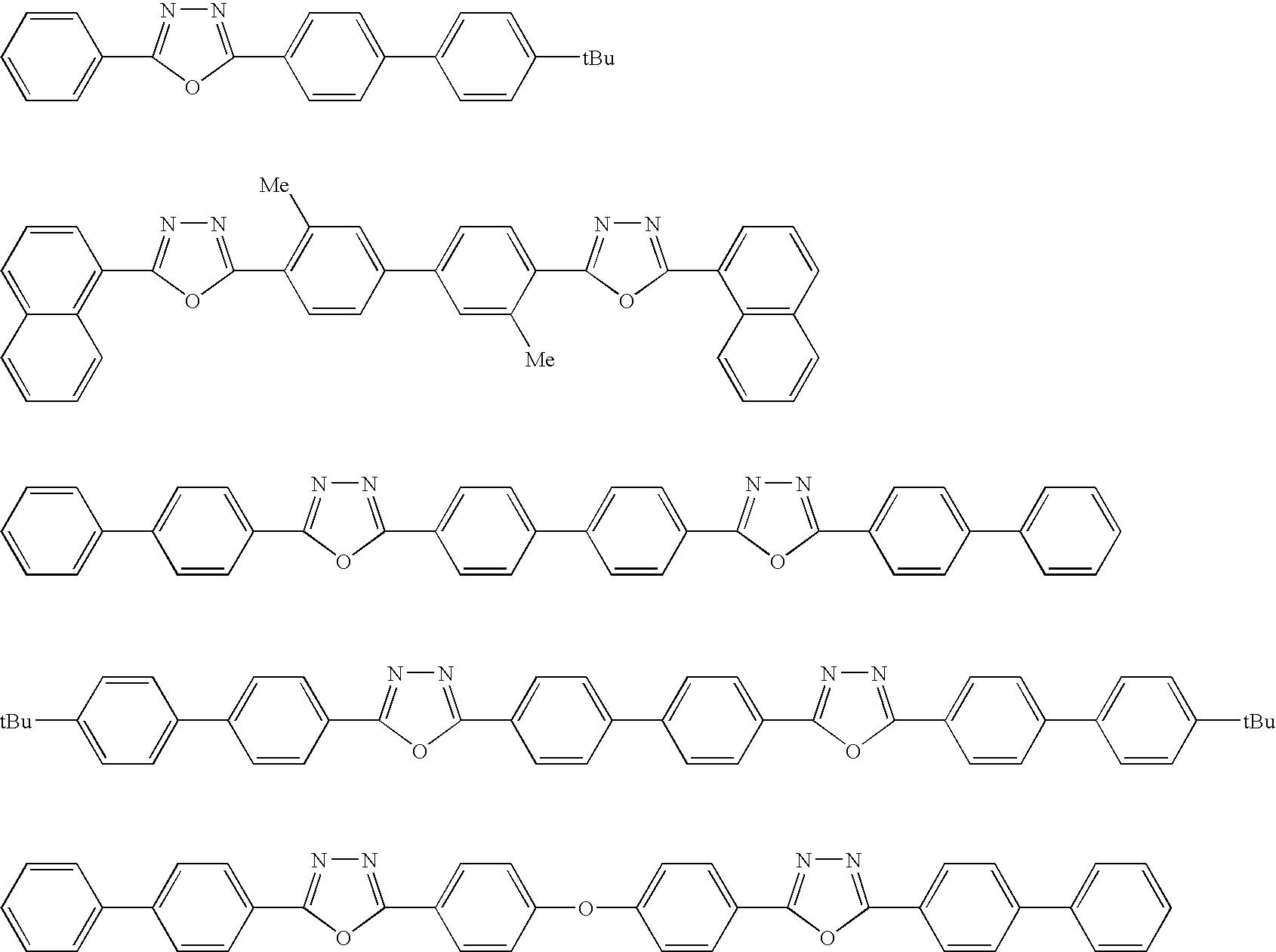 Figure US07528542-20090505-C00030
