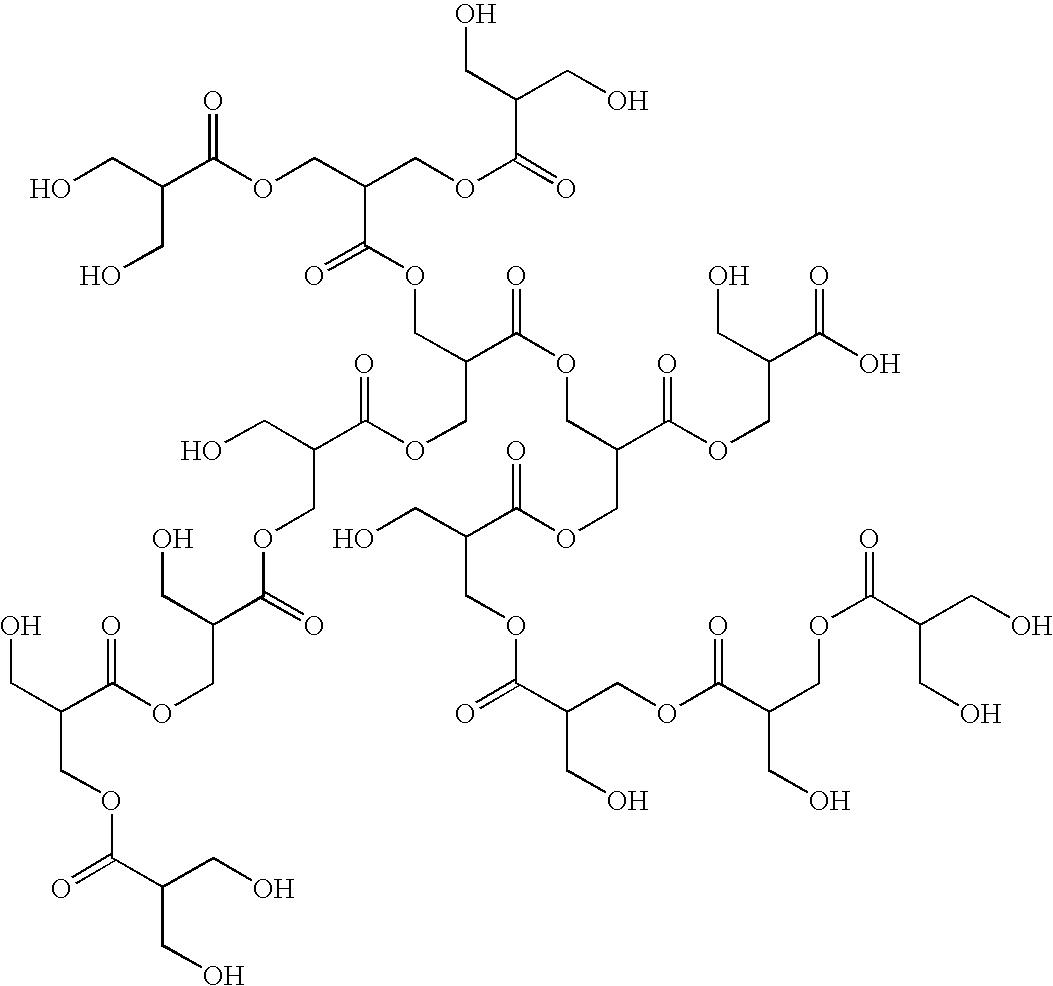 Figure US20060014850A1-20060119-C00003