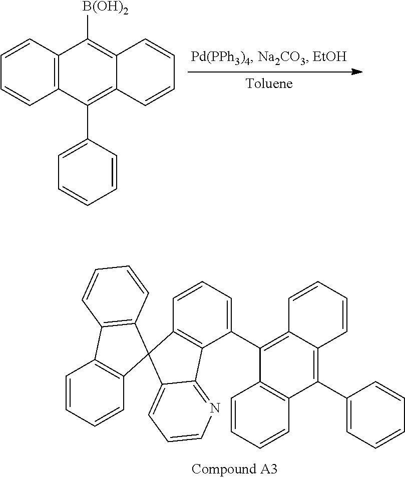 Figure US09722191-20170801-C00057