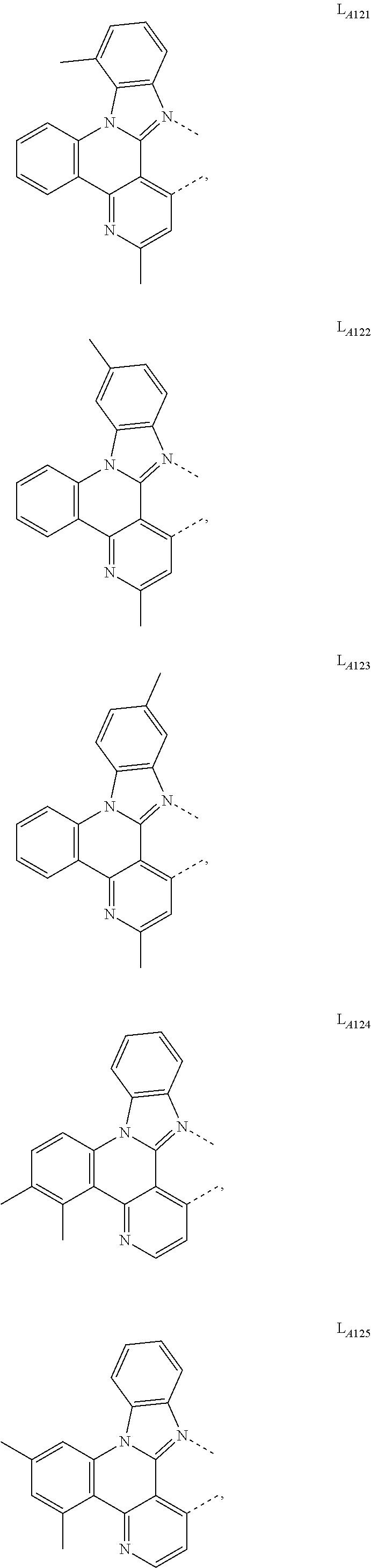 Figure US09905785-20180227-C00053