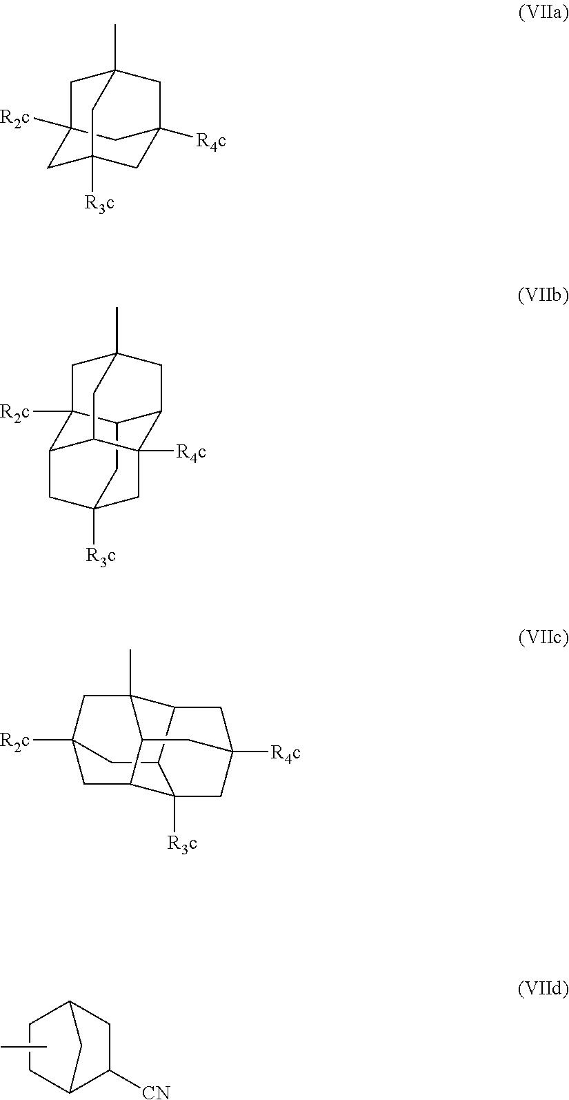 Figure US08071272-20111206-C00026