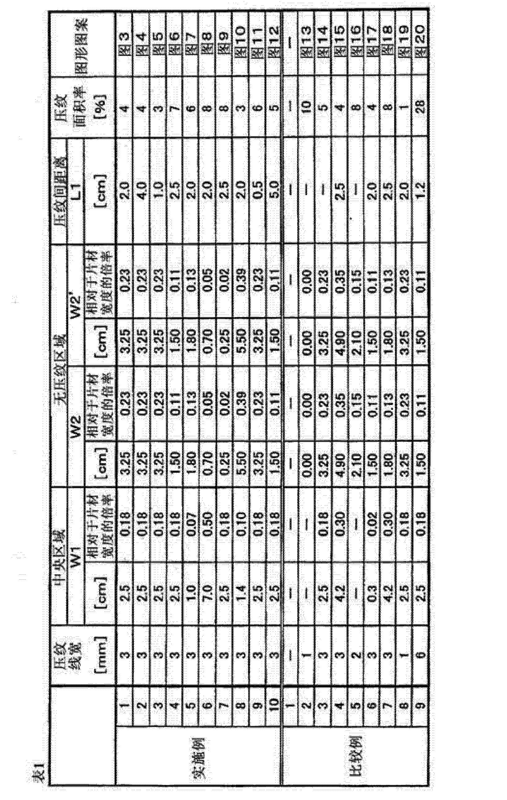Figure CN103118867AD00131