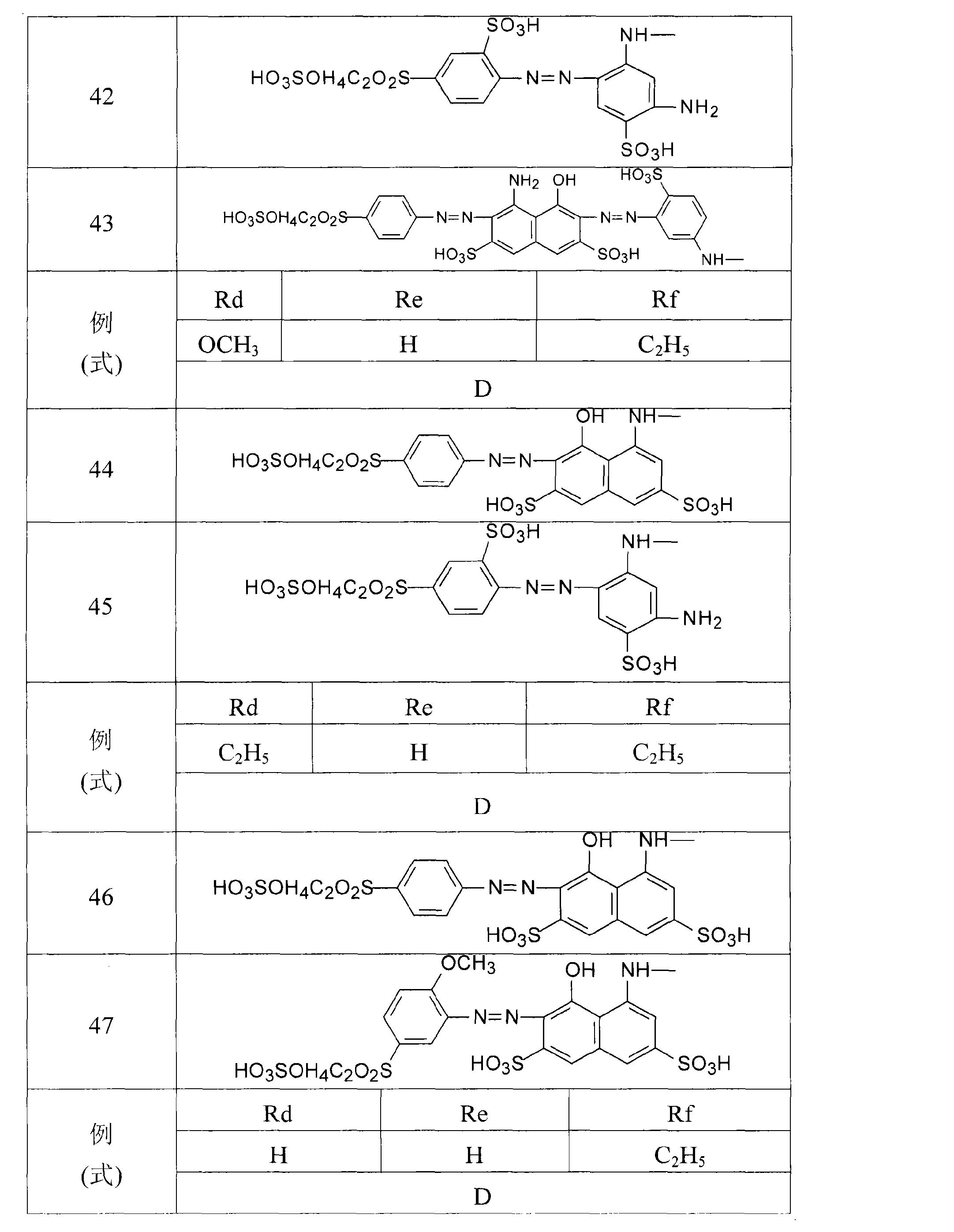 Figure CN102206428BD00201