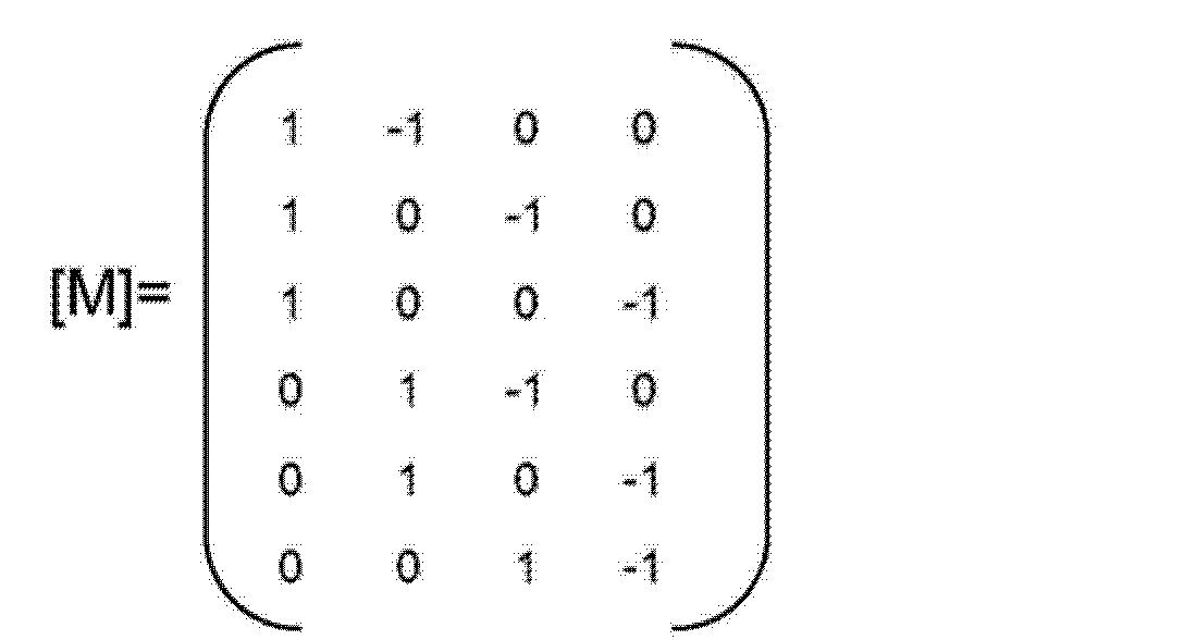Figure CN103947287AD00241