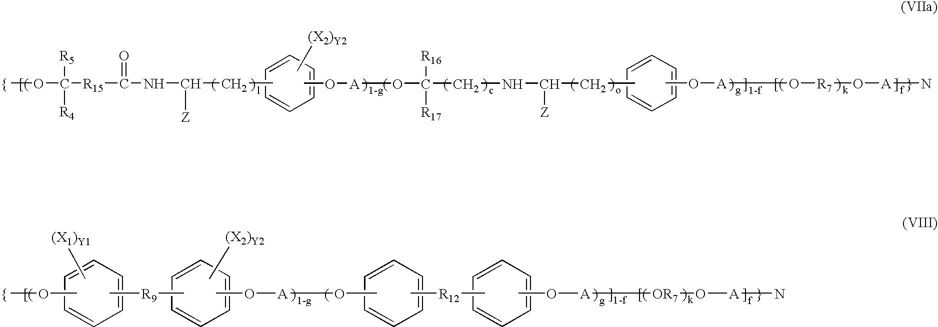 Figure US06852308-20050208-C00012