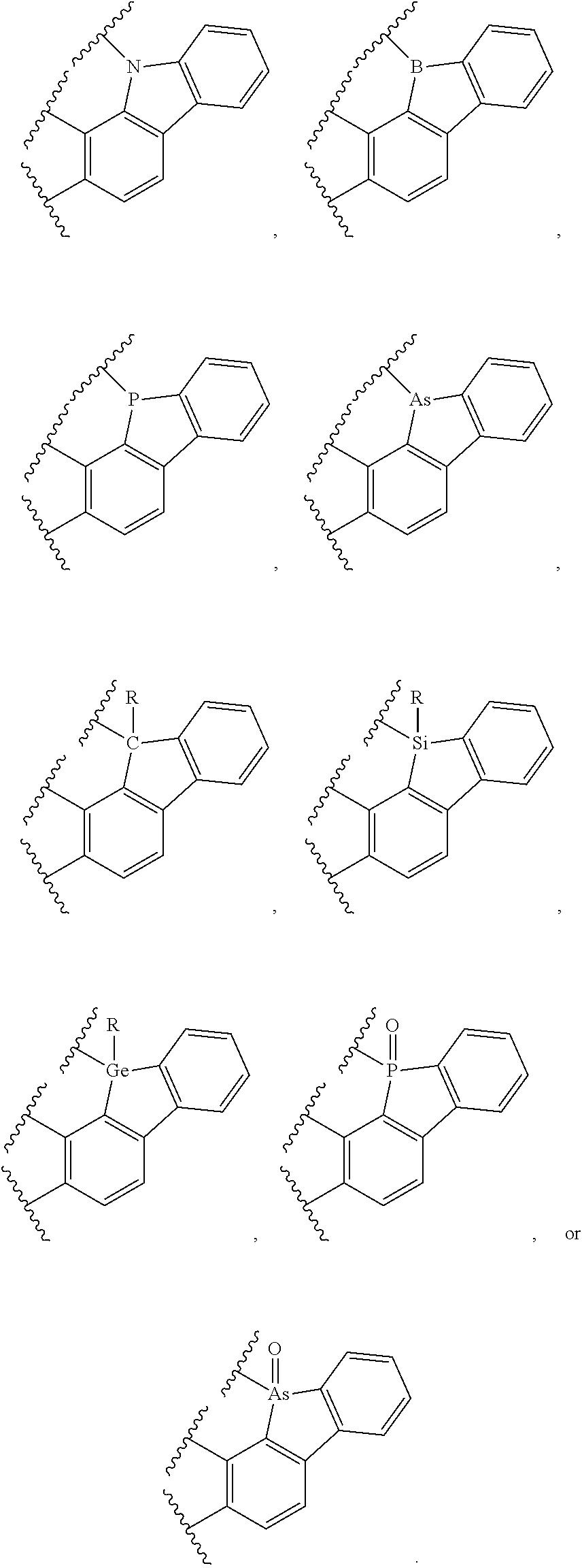 Figure US09818959-20171114-C00108