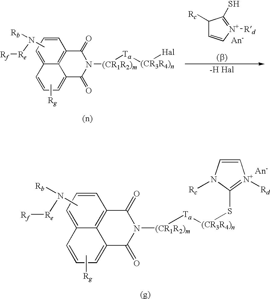 Figure US20090320216A1-20091231-C00013