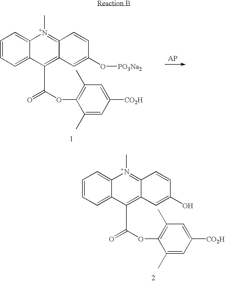 Figure US07459284-20081202-C00016