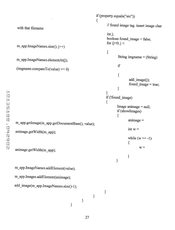 Figure US20030037253A1-20030220-P00050